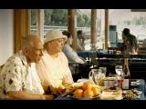 кидалы в бегах (2005)