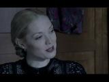 По ту сторону волков-2: Ключи от бездны. Фильм I -Фильм II - Лекарство страха. 4 серия (2004)