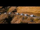 Трейлер «Ченнайский экспресс» (2013)