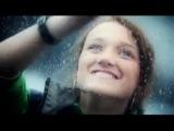 Брянцевский фестиваль 2012   (телепередача